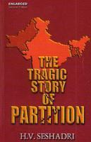 The Tragic Story of Partition